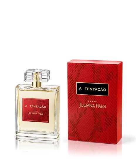 perfume-juliana-paes-tentacao-feminino-deo-colonia-100ml-9499638-Unico_1