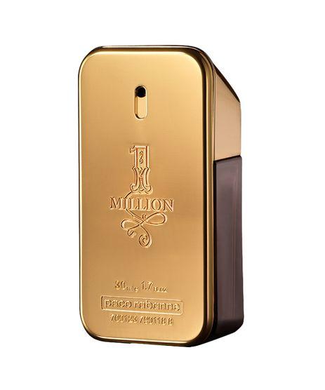 Perfume-Masculino-1-Million-Paco-Rabanne-Eau-te-Toilette---30ml--unico-9500527-Unico_1