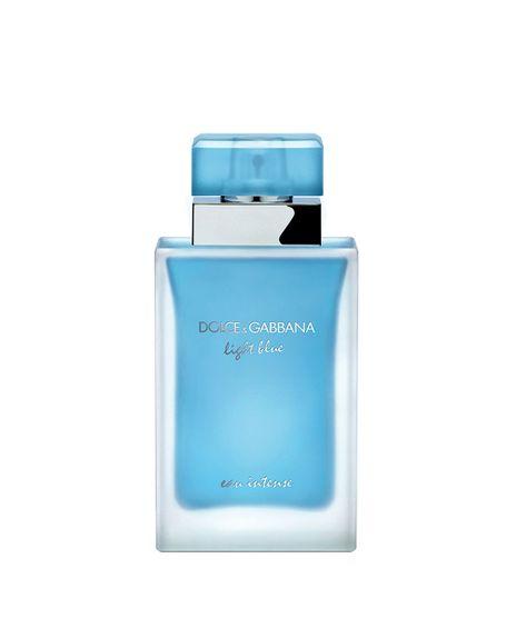 Light-Blue-Eau-Intense-Dolce---Gabbana-Feminino-Eau-de-Parfum---25ML-unico-9677601-Unico_1