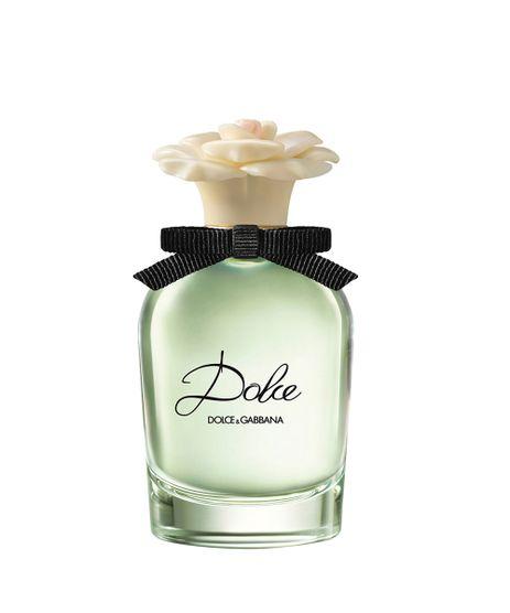 Dolce-Dolce---Gabbana-Feminino-Eau-de-Parfum---50ML-unico-9678134-Unico_1