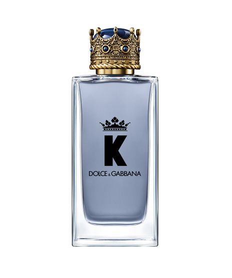 K-Dolce---Gabbana-Masculino-Eau-de-Toilette---100ML-unico-9852308-Unico_1