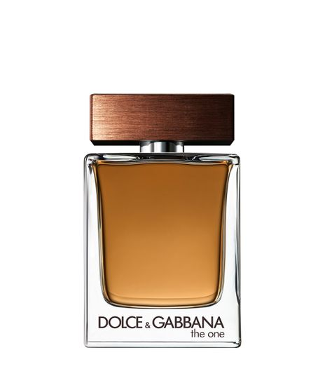 Perfume-dolce---gabbana-the-one-masculino-eau-de-toilette-50ml-9677653-Unico_1