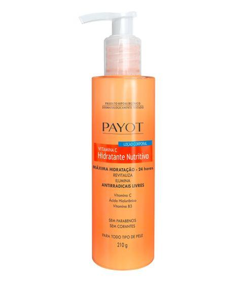 Locao-Hidratante-Corporal-Nutritivo-Vitamina-C-210g---Payot-unico-9794834-Unico_1