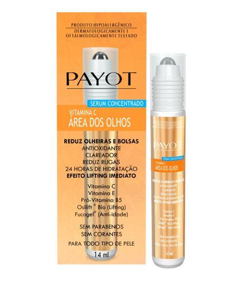 Serum-Anti-Idade-para-Area-dos-Olhos-Vitamina-C-14ml---Payot-unico-9795582-Unico_1