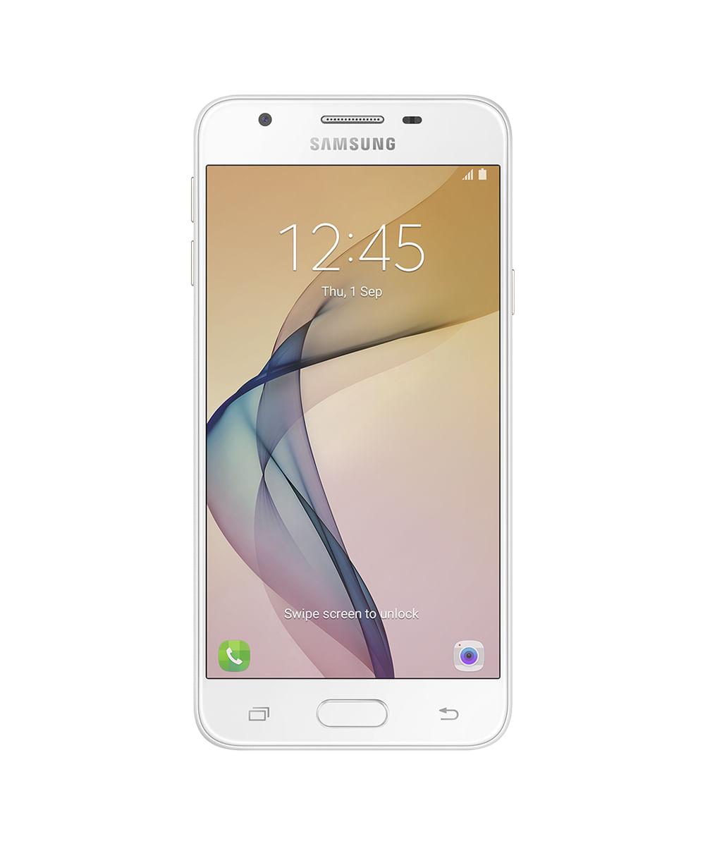 Smartphone samsung galaxy j5 prime g570m dourado cea smartphone samsung galaxy j5 prime g570m dourado 8704651 reheart Gallery