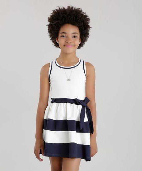 Vestido-com-Laco-Off-White-8685854-Off_White_1