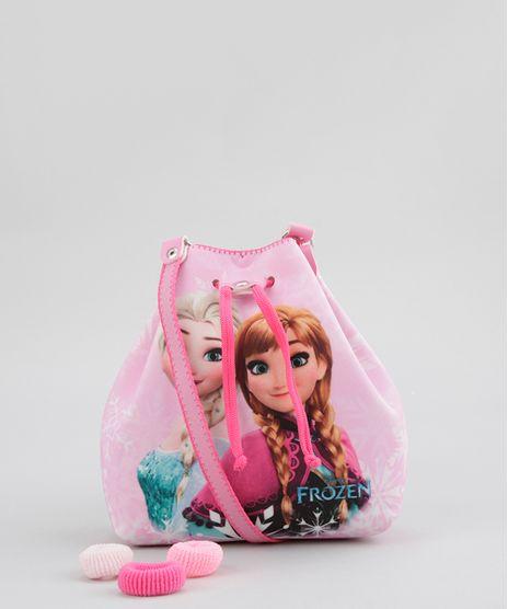 Bolsa-Frozen-Rosa-8646160-Rosa_1