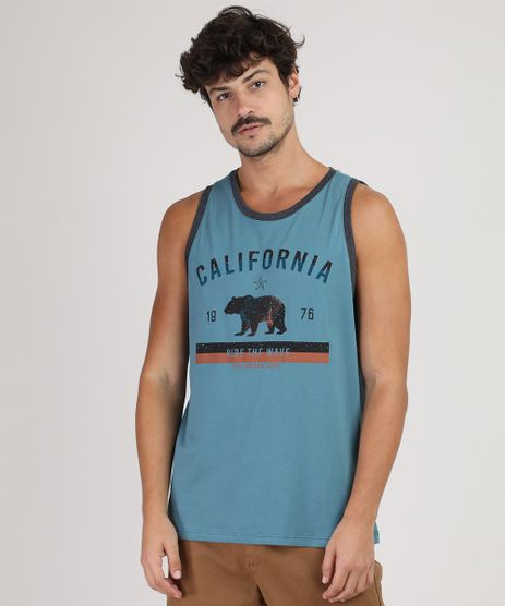 Regata-Masculina--California--Gola-Careca-Azul-9867527-Azul_1