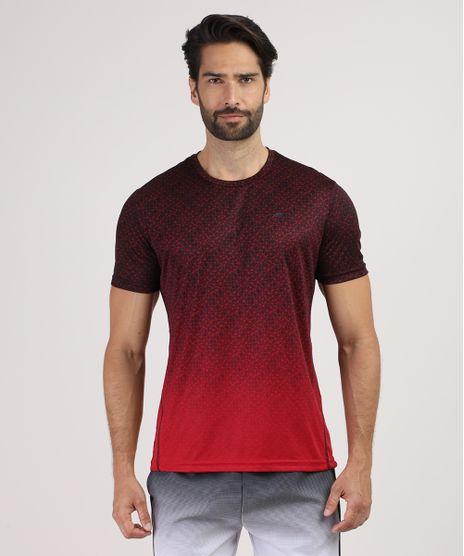 Camiseta-Masculina-Esportiva-Ace-Degrade-Estampada-Geometrica-Manga-Curta-Gola-Careca-Vermelha-9935719-Vermelho_1