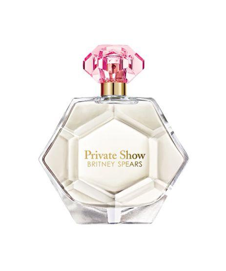 Perfumes 37298c5990