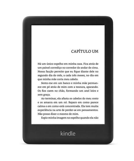Kindle-10-Geracao-Preto-9950426-Preto_1