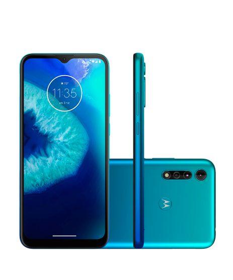 Smartphone-Moto-G8-Power-Lite-Verde-Aqua-9950392-Verde_Aqua_1