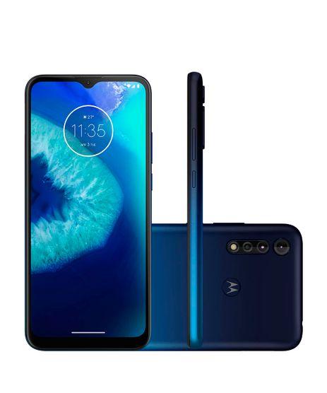 Smartphone-Moto-G8-Power-Lite-Azul-Navy-9950392-Azul_Navy_1