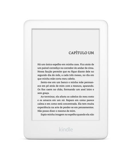 Kindle-10-Geracao-Branco-9950426-Branco_1