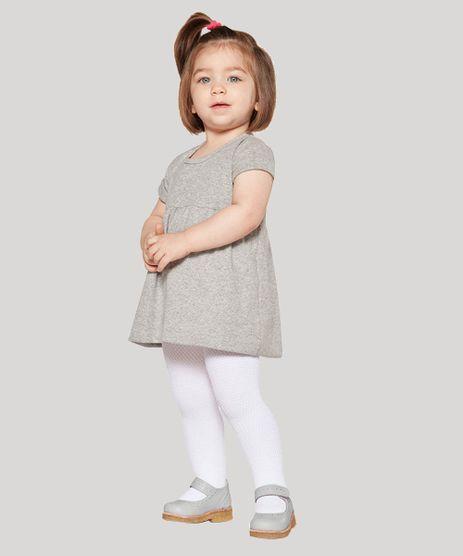 Meia-Calca-Infantil-Lupo-Cute-Baby-Branca-9946563-Branco_1