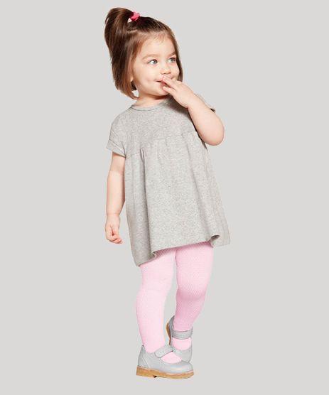Meia-Calca-Infantil-Lupo-Cute-Baby-Rosa-9946563-Rosa_1