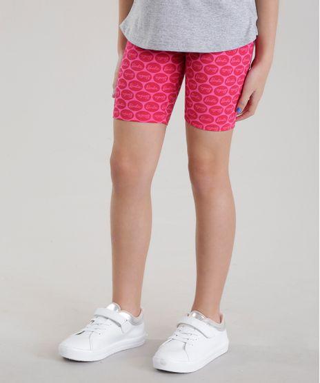 Bermuda-Estampada-Barbie-Pink-8714066-Pink_1