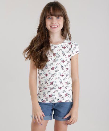 Blusa-Estampada-Floral-Off-White-8627540-Off_White_1