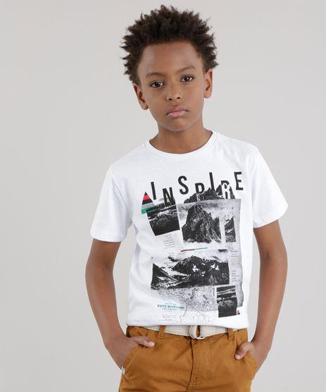 Camiseta--Inspire--Branca-8694121-Branco_1