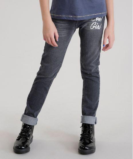 Calca-Jeans--Cool-Girl--Preta-8644354-Preto_1