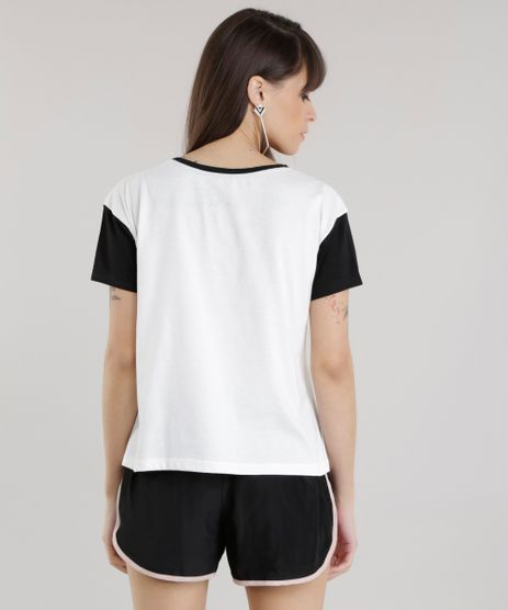 //www.cea.com.br/blusa--power-to-the-women-of-the-world--off-white-8702258-off_white/p