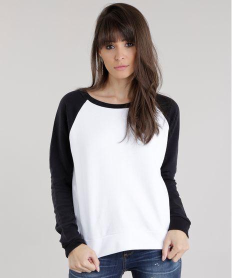 Blusao-em-Moletom-Branco-8655332-Branco_1