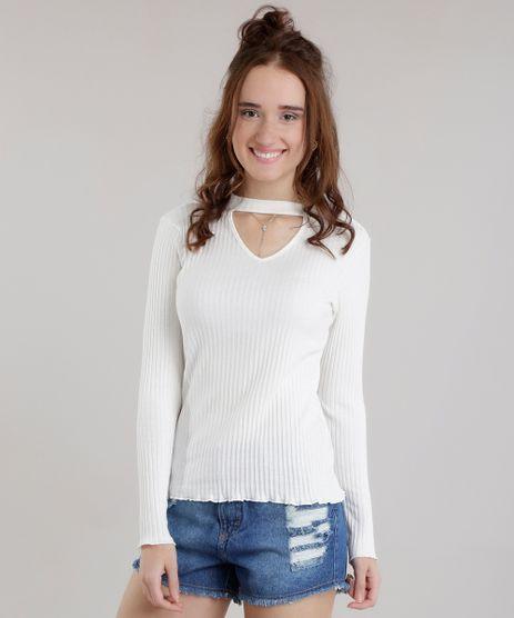 Blusa-Choker-Canelada-Off-White-8680689-Off_White_1