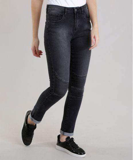 Calca-Jeans-Biker-Preta-8695343-Preto_1