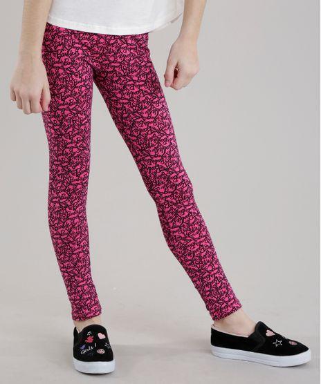 Calca-Legging-Estampada-Barbie-Pink-8605822-Pink_1