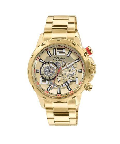 Relogio-Cronografo-Condor-Masculino---COVD33AZ4D-Dourado-8897273-Dourado_1