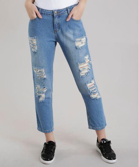 Calca-Jeans-Azul-Claro-8561508-Azul_Claro_1