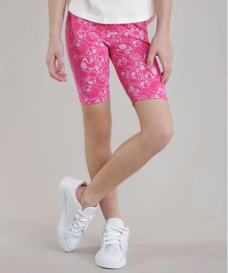 Bermuda-Estampada-Barbie-Pink-8613915-Pink_1
