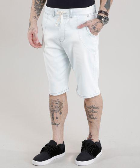 Bermuda-Jeans-Relaxed-Azul-Claro-8666655-Azul_Claro_1