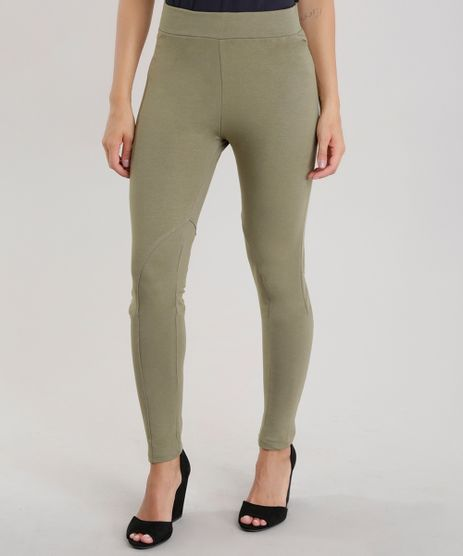 Calca-Legging-Verde-Militar-8674564-Verde_Militar_1
