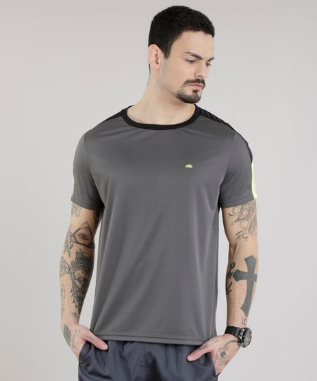 Camiseta-Ace-Basic-Dry-Chumbo-8312443-Chumbo_1