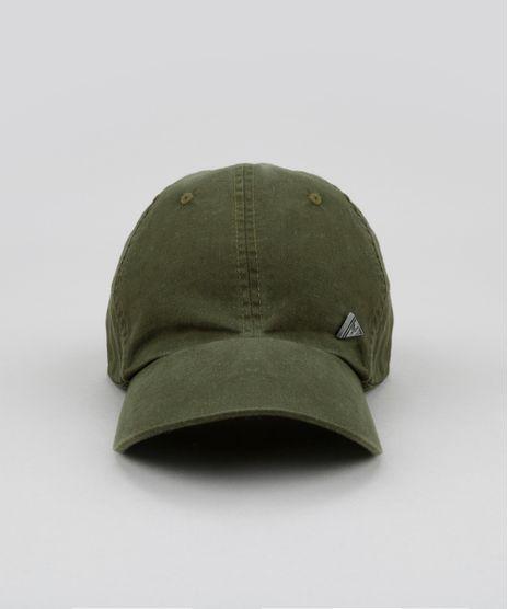 2b143316f421a Bone-Verde-Militar-668544-Verde Militar 1