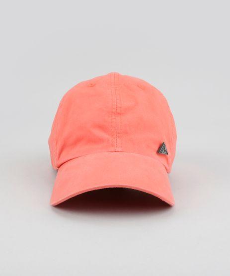Bone-Coral-8392728-Coral_1