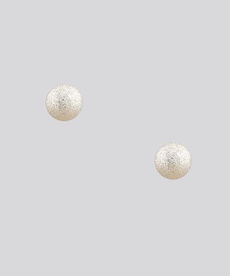 Brinco-Texturizado-Dourado-8673767-Dourado_1