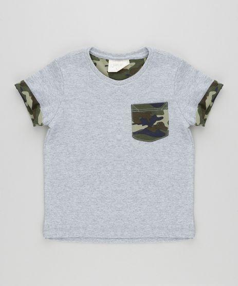 Camiseta-com-Bolso-Camuflado-Cinza-Mescla-8620527-Cinza_Mescla_1