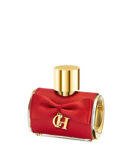 Perfume-Feminino-Carolina-Herrera-CH-Privee-Eau-de-Parfum-80ml-unico-9500362-Unico_1