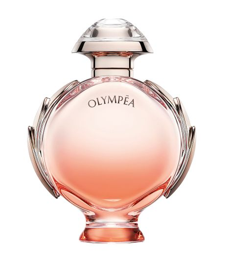 Perfume-Feminino-Paco-Rabanne-Olympea-Aqua-Eau-de-Parfum-80ml-unico-9500570-Unico_1