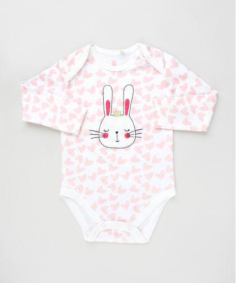 Body-Infantil-Coelha-Estampado-de-Coracoes-Manga-Longa-Branco-8941322-Branco_1
