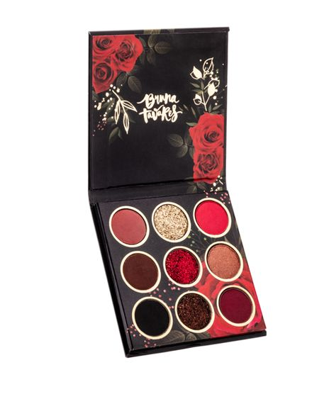 Paleta-de-Sombras-Bruna-Tavares-BT-Red-Rose-unico-9948339-Unico_1