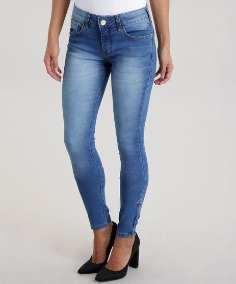 Calca-Jeans-Super-Skinny-Azul-Claro-7936103-Azul_Claro_1