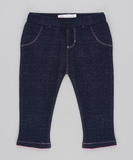 Calca-Jegging-em-Algodao---Sustentavel-Azul-Escuro-8502056-Azul_Escuro_1