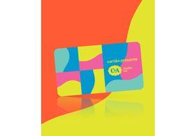 Cartao-Presente---Golden-Xmas-3001801-Dourado_1