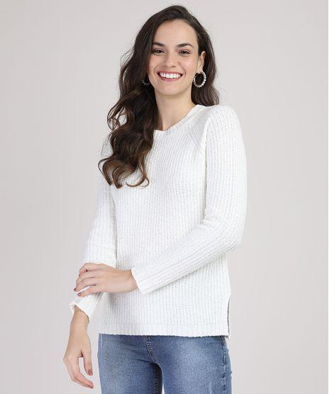 Sueter-de-Trico-Feminino-com-Fenda-Off-White-9811697-Off_White_1