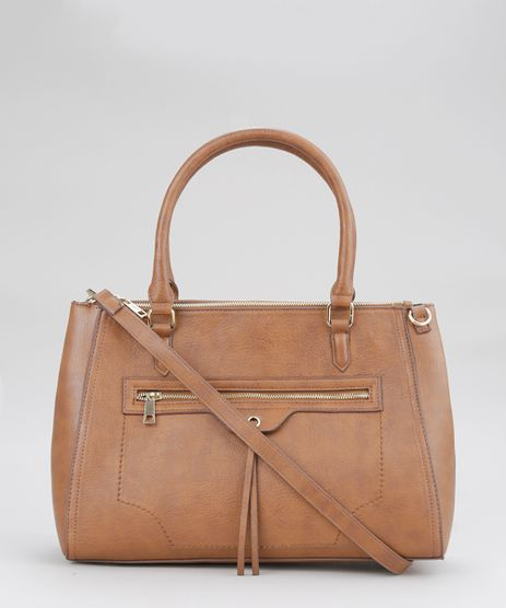 Bolsa-Shoulder-Caramelo-8511788-Caramelo_1