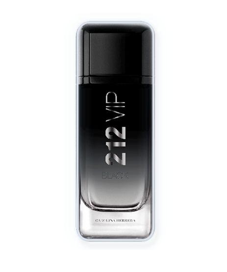 Perfume-Carolina-Herrera-212-VIP-Black-Masculino-Eau-de-Toilette-200ml-unico-9500390-Unico_1