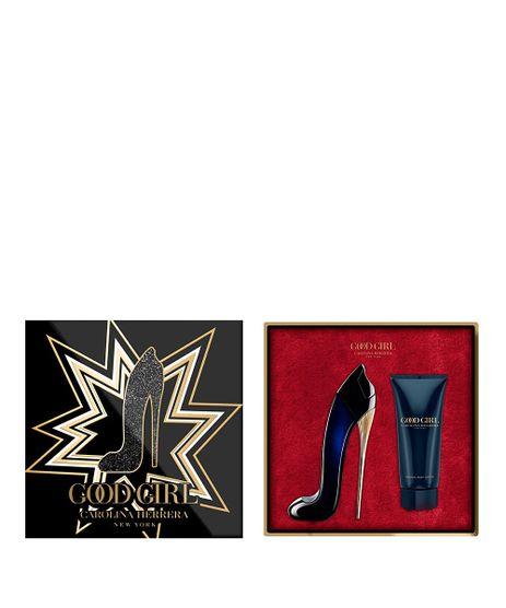 Kit-Carolina-Herrera-Good-Girl-Eau-de-Parfum-75ml--Body-Lotion-75ml-Feminino-unico-9949679-Unico_1
